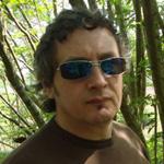 Geoff Heskins
