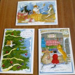 greyhound-christmas-cards-funny
