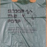poop-bags-degradable-green