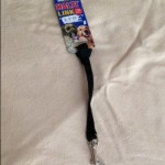 safety link for dog leads